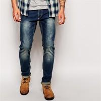 2015 jeans for mens denim jeans pent