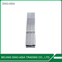 aluminum t-bar ceiling\//\t-bar metal grid//\/ceiling system t bar