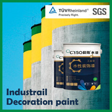 Water based paint distributors wanted coal tar epoxy paint