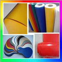 Waterproof pvc fabric 610gsm 1000*1000 20*20