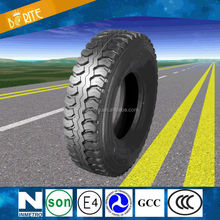China Reliable Brand Radial Tyres Price List/Semi-steel Car Tyre