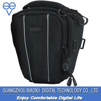 2013 new arrival cute dslr camera bag with good quality factory price