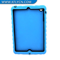 Waterproof And Shockproof Tablet Cases