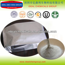 Natural Vitamin D Injection Powder Manufacturer with best quality
