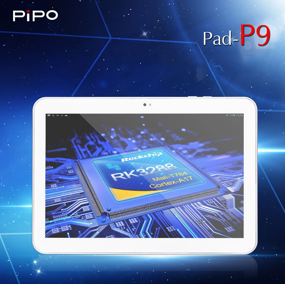 Pipo P9 (2)