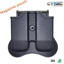 Magazine pouch Accessories for Glock 19 suit with MOLLE