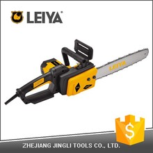 LEIYA chain saw concrete
