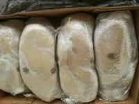 Frozen Beef Tripe available for shipment