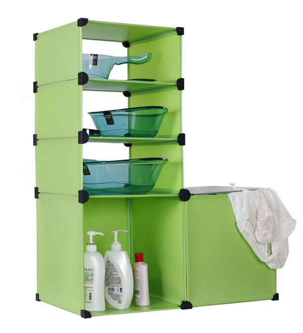 furniture bedroom decorative diy portable closets kids wardrobe