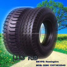 China bias truck tires/nylon tires 825X20 900X16 700X15 with BIS DOT ECE REACH INMETRO SONCAP SNI NOM GCC certificate