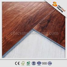 basketball court pvc laminate flooring, indoor glitter vinyl floor