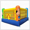 Bouncy Castle/ Bounce House Jumper for Kids Play