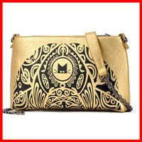 lady bags -432 free shipping new fashion femalebags chain bag shoulder bag handbag Retro handbag