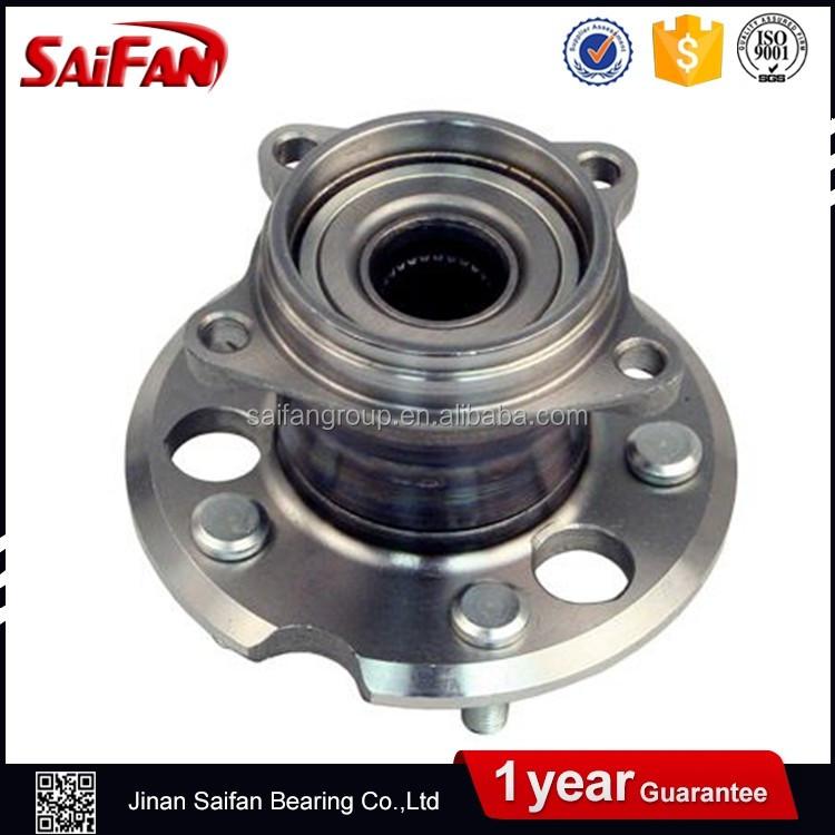 wheel hub unit 42410-42020 4