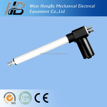 linear actuator 24v dc motor home care bed