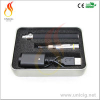 eGo CE4 electric cigarette rolling machine for sale