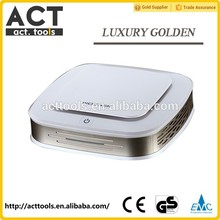 Hot selling electronic product low price