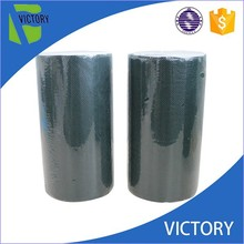 strong adhesive artificial grass sealing tape for wedding