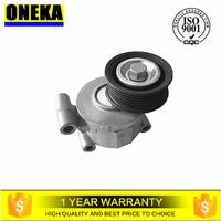 1S7Q6A228AE Crankshaft parts timing tensioner pulley mazda axela
