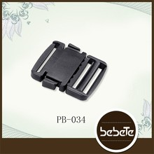 Plastic Buckle For Belts