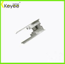 Aluminium sliding window roller and wheel KBL089