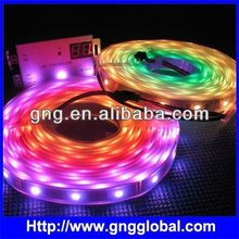 christmas christian led twinkle string tape led strip ribbon chain led bar line cord wire rainbow light