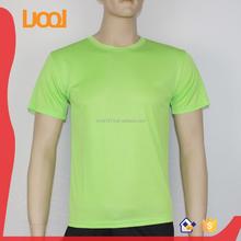 Fashion Garment hemp t shirt wholesale cheap