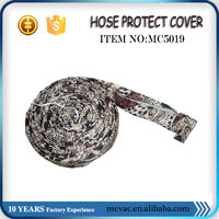 vacuum cleaner spare parts and function hose protect cover