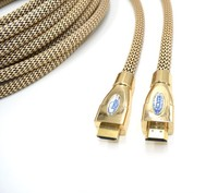 High end hdmi cable manufacture wholesale HDMI to HDMI cable 2.0