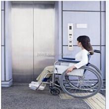 JSSA brand safe disabled lift