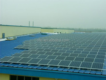 High Efficinency solar panel photovoltaic with CE TUV Ceritifiacte
