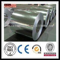 Low price Cold Rolled/hot rolled Galvalume/Galvanizing Steel,GI/GL/PPGI/PPGL/HDGL/HDGI, coils and plate made in China C
