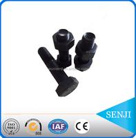m16 stud bolt price black