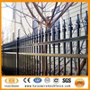 wholesale decorative fence panels,wrought iron fence designs factory
