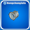 factory best price good quality expansion joint,flexible rubber coupling with flange,PTFE expansion joint