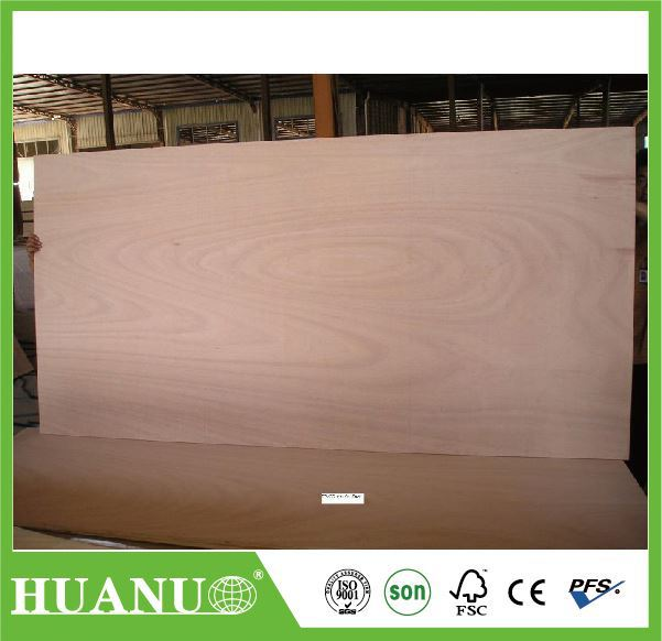 Laminated plywood for kitchen carcass 4x8 plywood cheap for Cheap kitchen carcass