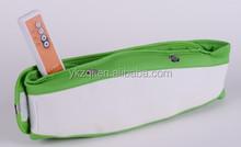 electric vibration massage belt for neck/shoulder/back/leg/arm
