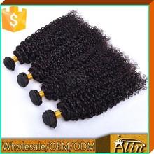 wholesale 5a top grade deep curl wave cheap vigin indian peruvian brazilian hair products