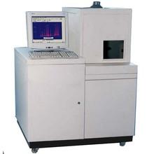 TXRF8 total reflection X ray fluorescence analyzer