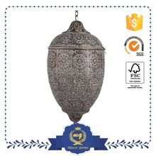 Wholesale Classic Design Unique Pendant Lamp Kit