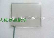 """New SCN-AT(E274)-FLT15.0-001-OH1 ELO 15"""" 5 touch screen 90 days warranty"""