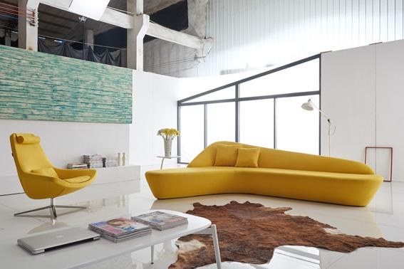 Good quality design for 2016 living room furniture l for Good quality living room furniture