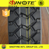 super single truck tires, 12r 22.5 dump truck tires with DOT ECE approved