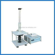 KJ-H102 Sponge rebound tester Product Description