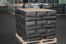 Chinese Manufacturer Wet Process Granular Carbon Black, Black Carbon