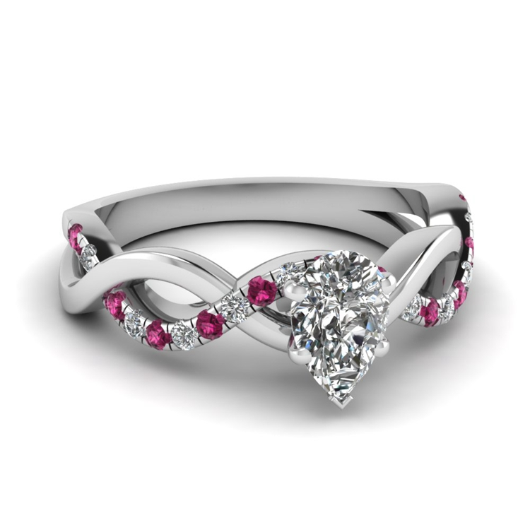 pear-shaped-diamond-engagement-ring-with-dark-pink-sapphire-in-14K-white-gold-FD1122PERGSADRPI-NL-WG.jpg