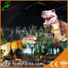 Best Price interesting animatronic dinosaur carnival for sale Factory Price