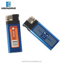 Q8 HD hiddent Camera DVR digital video mini DV 720*480 30fps lighter camera