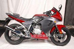 LUOJIA RACING BIKE 200cc motorcycle
