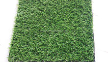 high natural grass turf and Eco-friendly artificial grass for sale